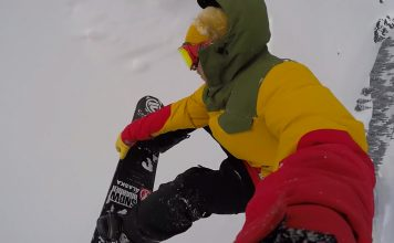 Prime-Snowboarding-Tim-Humphreys-02
