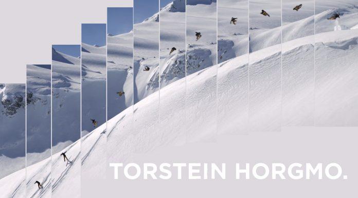 Prime-Snowboarding-Torstein-Horgmo-Stronger-Full-Part