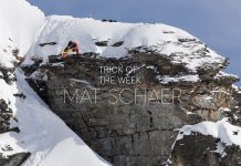 Prime-Snowboarding-Trick-of-the-week-Mat-Schaer-Perly-01
