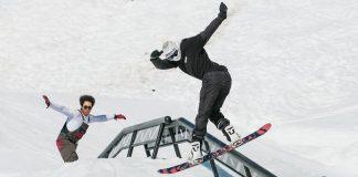 Prime-Snowboarding-sane-Spring-Break-01