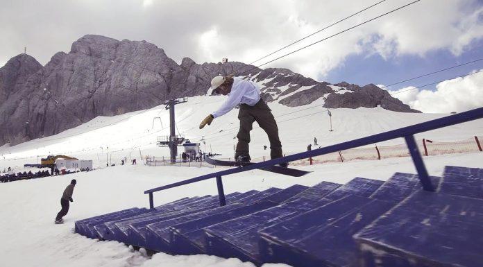 Prime-Snowboarding-Dachstein-Max-Zebe-Lorenz-Vyslozil-01