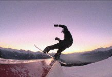 Prime-Snowboarding-Daily-Chaos-01