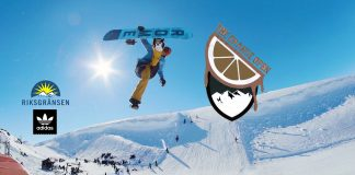 Prime-Snowboarding-Orange-Open-Riksgraensen-01