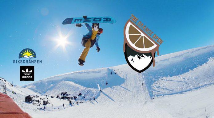 Prime-Snowboarding-Orange-Open-Riksgraensen-01