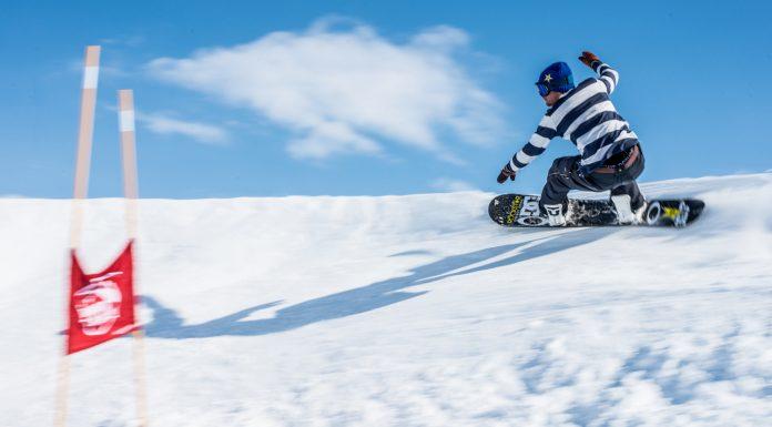 Prime-Snowboarding-Riks-Banked-Slalom-2017-Volcom-01
