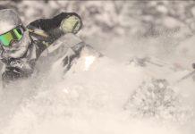 Prime-Snowboarding-Windham-Miller-01