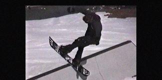 Prime-Snowboarding-Alex-Taferner-01