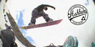 Prime-Snowboarding-Ashbury-Lex-Deux-Alpes-01