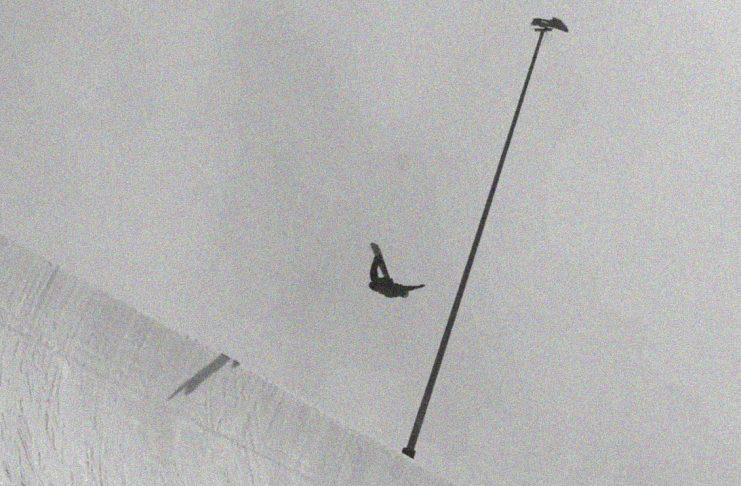 Prime-Snowboarding-Ben-Ferguson-Hail-Mary-01