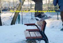 Prime-Snowboarding-Benchpress-01