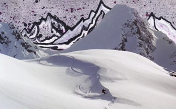 Prime-Snowboarding-Bryan-Iguchi-Real-Snow-01