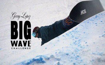 Prime-Snowboarding-Gerry-Lopez-Big-Wave-Challenge-02