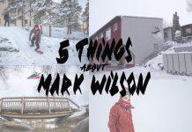 Prime-Snowboarding-K2-Mark-Wilson-16