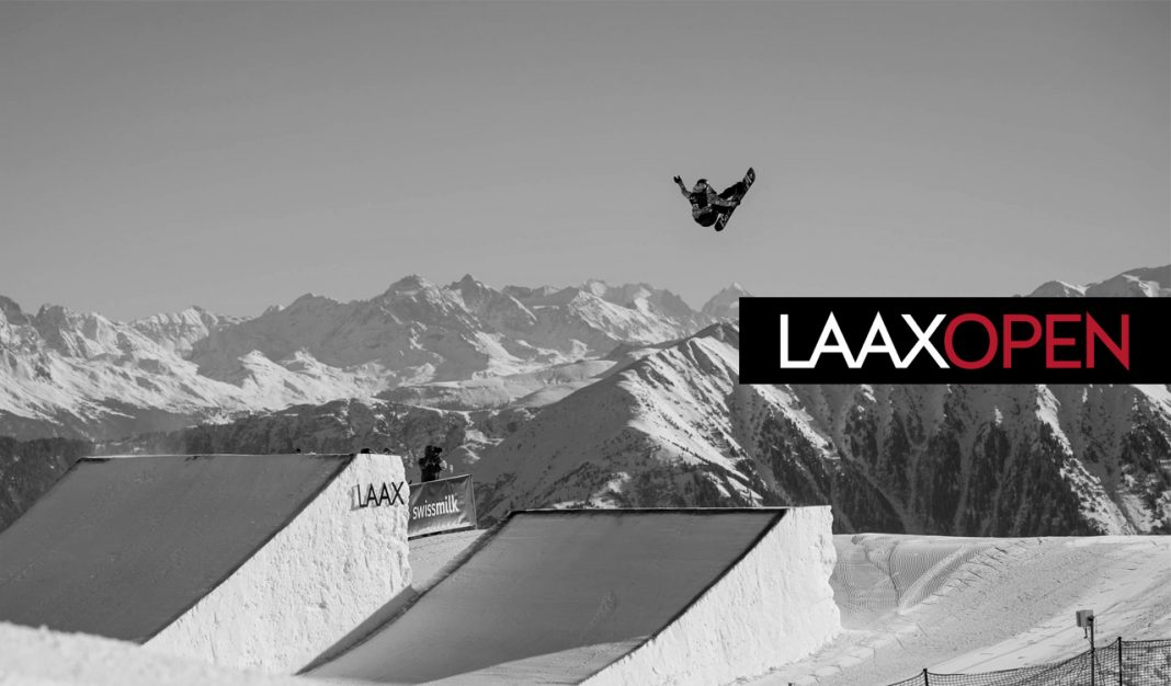 Prime-Snowboarding-Laax-Open-2018-01