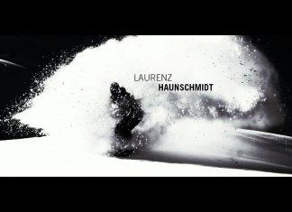 Prime-Snowboarding-Laurenz-Haunschmidt-01