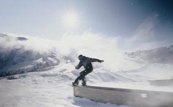 Prime-Snowboarding-Leon-Vockensperger-Absolut-Park-01