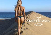 Prime-Snowboarding-Olya-Smeshlivaya-Vlog-01