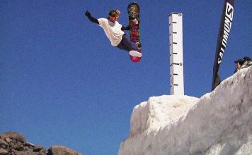 Prime-Snowboarding-Scott-Stevens-Season-Edit-03