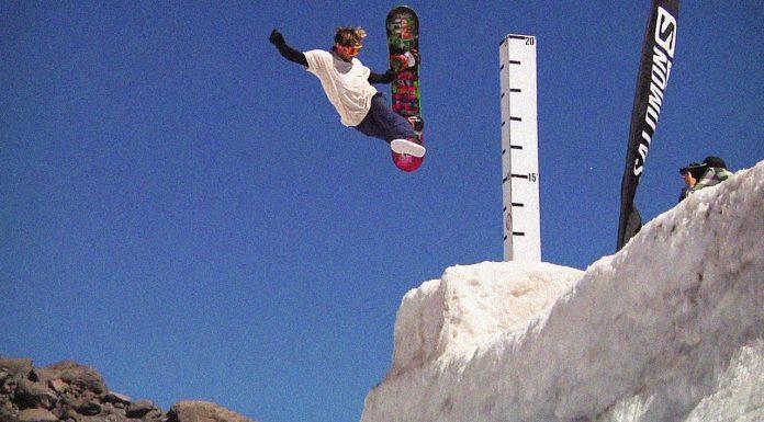 Prime-Snowboarding-Scott-Stevens-Season-Edit-03