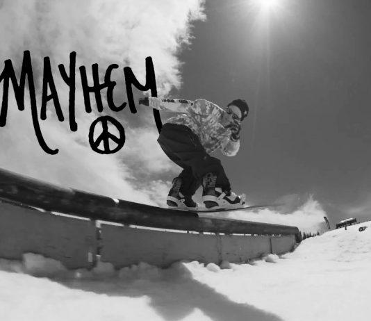 Prime-Snowboarding-Shredbots-Copper-Mayhem-01