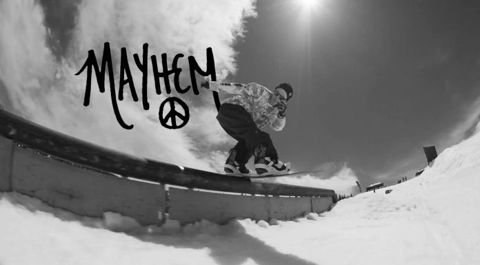Prime-Snowboarding-Shredbots-Copper-Mayhem-01