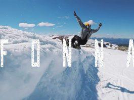 Prime-Snowboarding-Stale-Sandbech-Alek-Ostreng-Len-Jorgensen-02