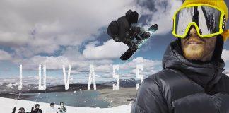 Prime-Snowboarding-Stale-Sandbech-Juvass-03