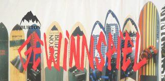 Prime-Snowboarding-The-World-of-Snowboarding-Burton-12
