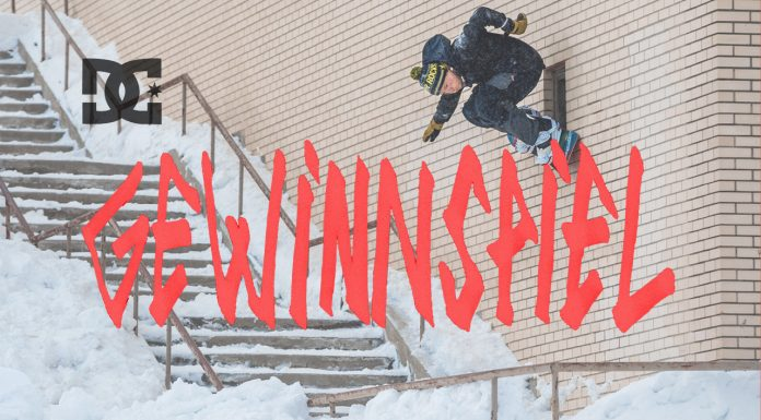 Prime-Snowboarding-The-World-of-Snowboarding-DC-Shoes-00