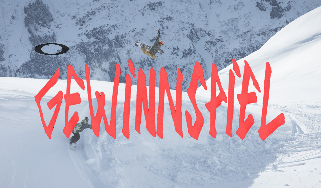 Prime-Snowboarding-The-World-of-Snowboarding-Oakley-01
