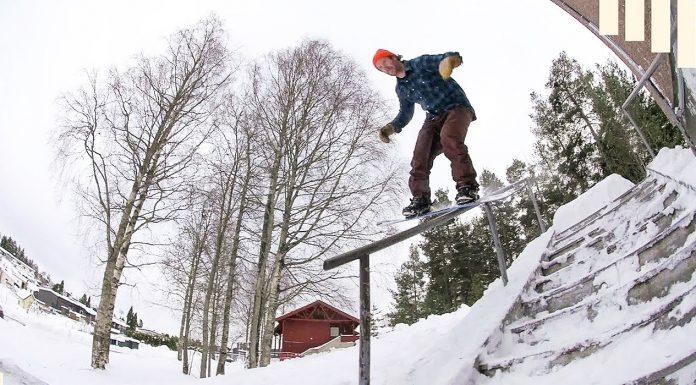 Prime-Snowboarding-Alek-Ostreng-B-Shots-Arcadia-01