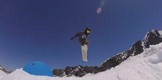 Prime-Snowboarding-Basti-Glock-Arbor-Snowboards-01