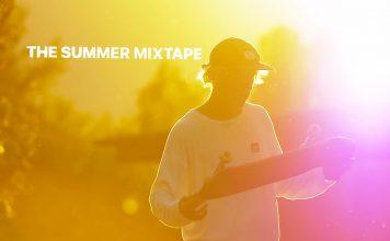 Prime-Snowboarding-Clemens-Millauer-Summer-Mixtape-03