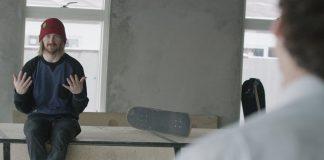 Prime-Snowboarding-Eiki-Helgason-01