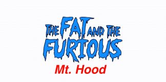 Prime-Snowboarding-Fat-Furious-04