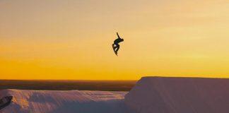 Prime-Snowboarding-Harry-Waite-Season-Edit-01