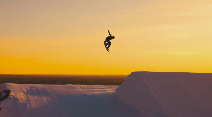 Prime-Snowboarding-Harry-Waite-Season-Edit-01
