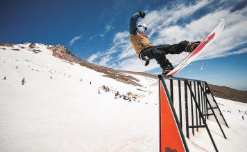 Prime-Snowboarding-K2-Mt-Hood-01