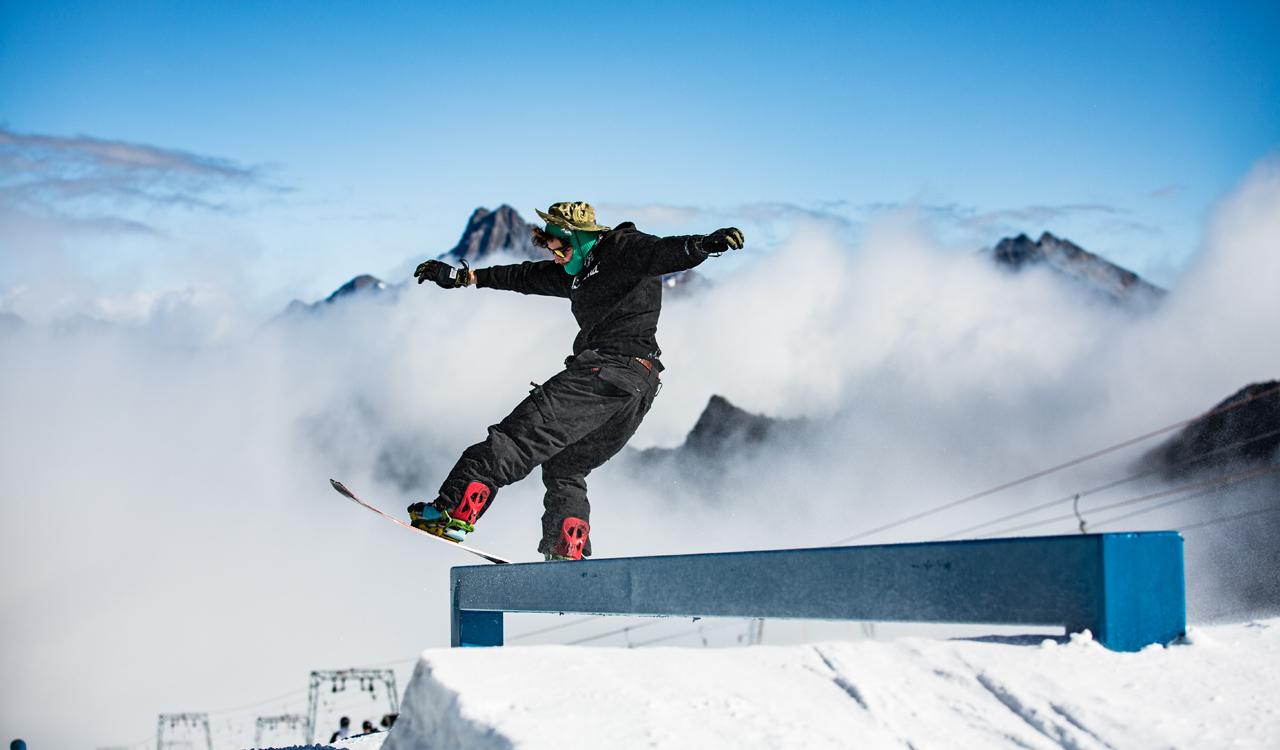 Prime-Snowboarding-KTO-2017-01