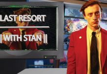 Prime-Snowboarding-Last-Resort-Stan-01