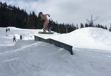 Prime-Snowboarding-Party-Laps-2-01