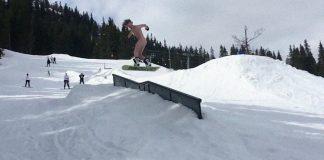 Prime-Snowboarding-Party-Laps-2-01