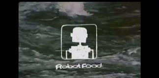Prime-Snowboarding-Robot-Food-01