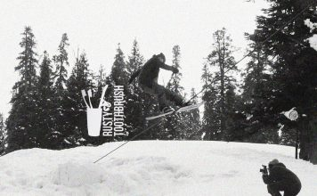 Prime-Snowboarding-Rusty-Toothbrush-Duty-Free-Conception-01