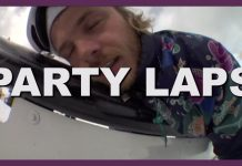 Prime-Snowboarding-Shred-Bots-Party-Laps-Brage-Richenberg-01