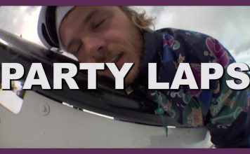 Prime-Snowboarding-Shred-Bots-Party-Laps-Brage-Richenberg-01