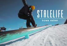 Prime-Snowboarding-Stale-Sandbech-Down-Undah-03