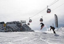 Prime-Snowboarding-Stubai-Premiere-01