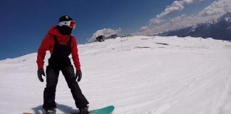 Prime-Snowboarding-Sven-Thorgren-One-Run-Laax-01