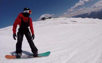 Prime-Snowboarding-Sven-Thorgren-One-Run-Laax-01